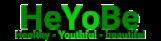 Mỹ phẩm nhập khẩu chính hãng - Heyobe.vn